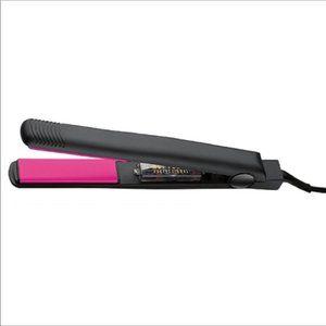 Hot Tools Professional Hair Straightener Flat Iron